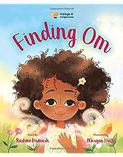 Finding Om