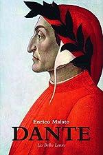 Dante d'Enrico Malato