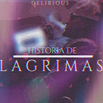 Historias de Lagrimas