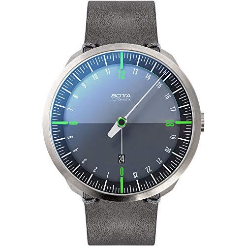 Reloj - botta - Para Hombre - 920000
