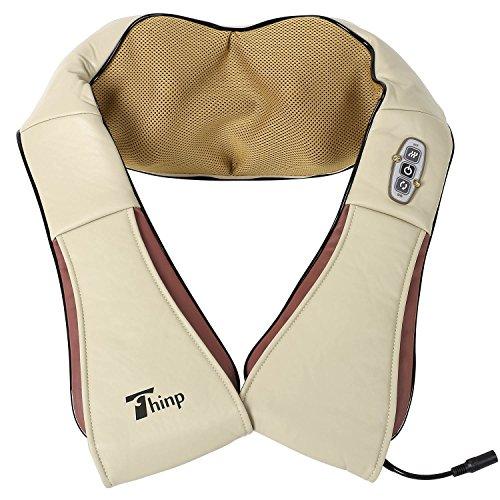 Bild 1: Thinp Massagegerät