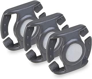 osprey sternum magnet