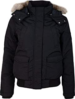 Tommy Hilfiger Tjw Technical Down Bomber Giacca Donna