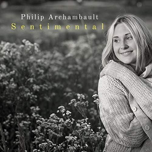 Philip Archambault