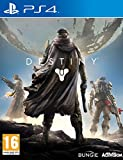 Edition : Standard Classification PEGI : ages_16_and_over Editeur : Activision Inc. Genre : Fps (tir subjectif - first person shooter) Plate-forme : PlayStation 4