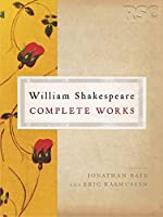 The RSC Shakespeare: The Complete Works