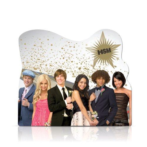 Disney High School Musical Tapis de souris