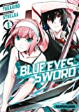 Blue Eyes Sword - Tome 01 (1)