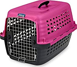 Doskocil Petmate Compass Kennel- Fashion