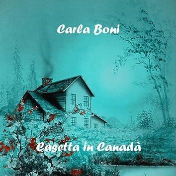 Casetta in Canadà