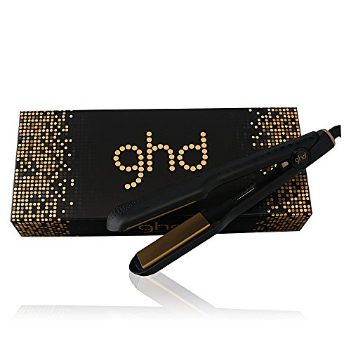 GHD GOLD MAX STYLER 1 PZ ORIGINALE