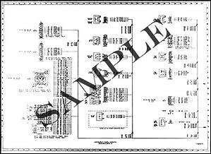 Amazon.com: Chevy Suburban Wiring Diagram: Books on 91 explorer wiring diagram, 91 camry wiring diagram, 91 lumina wiring diagram, 91 s10 wiring diagram, 91 k1500 wiring diagram, 91 ranger wiring diagram, 91 camaro wiring diagram, 91 c1500 wiring diagram, 91 wrangler wiring diagram, 91 cherokee wiring diagram, 91 corolla wiring diagram, 91 chevrolet wiring diagram, 91 firebird wiring diagram, 91 dakota wiring diagram, 91 mustang wiring diagram,