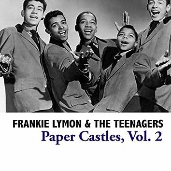 Paper Castles, Vol. 2