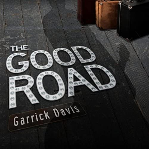 Garrick Davis