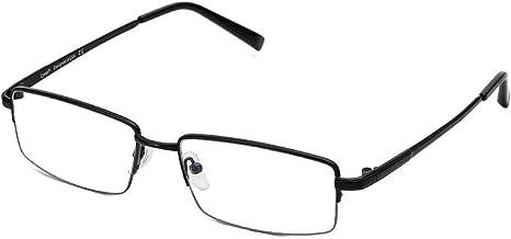 عینک ویدیویی مسدود کننده نور Cyxus Blue Blue
