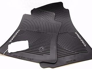 1998 GGBAILEY D4126A-S1A-GY-LP Custom Fit Automotive Carpet Floor Mats for 1995 1997 2002 GMC Jimmy Grey Loop Driver 1999 1996 2001 2000 Passenger /& Rear