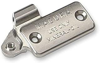 MAGURA USA KTM M/C CVR F/DECO LEVER- 0720553