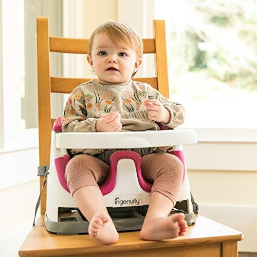 ingenuity(インジェニュイティ)『BabyBase3.0』