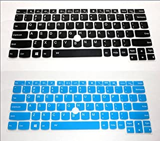 ID Card R3-471T V5-472P with BingoBuy Card Case for Credit V5-472G BingoBuy Semi-Orange Ultra Thin Soft Silicone Keyboard Protector Skin Cover for Acer Aspire V7-482P V7-482PG if your enter key looks like 7, our skin cant fit V5-473P Bank