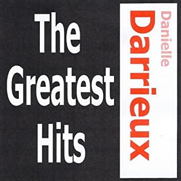 Danielle Darrieux - The greatest hits