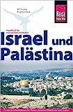 Israel und Palästina - Wil Tondok