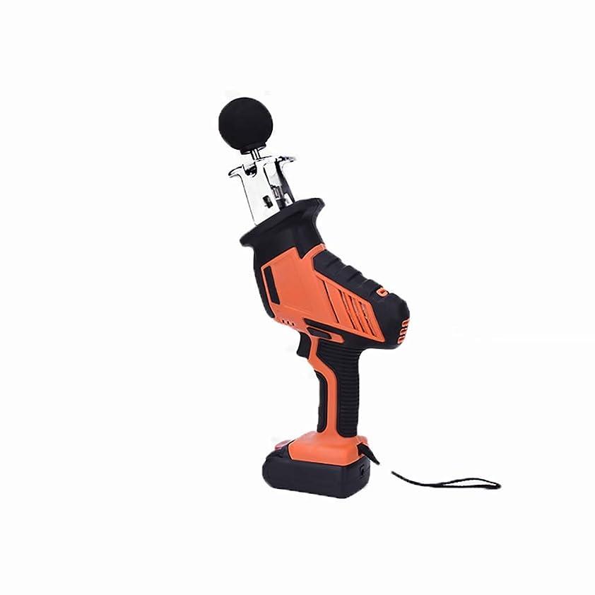 部ペルソナ納屋マッサージガンマシン、フルボディリリーフを提供するための高周波電気マッサージガンディープティッシュマッスルマッサージャー