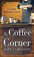 The Coffee Corner (Amish Marketplace)