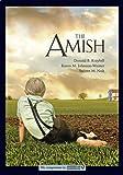 The Amish (English Edition)