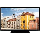 TELEVISOR 32 32W3963DG HD STV WiFi TOSHIBA