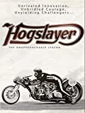 Hogslayer