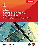 Java: A Beginner's Guide