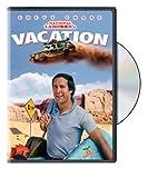 Vacation (1983)