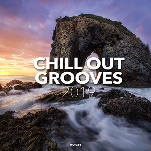 Chill Out 2017