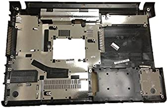 Laptop Bottom Case for SONY VPCEB series part number 012-002A-3023-B