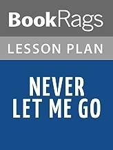 Lesson Plans Never Let Me Go