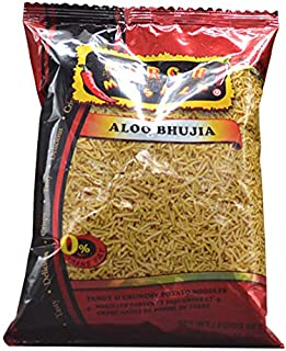 Best aloo bhujia masala Reviews