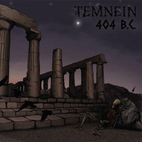 Temnein