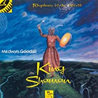 King Shaman