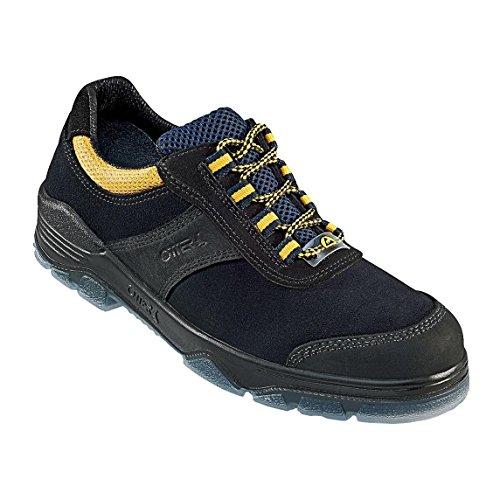 Otter 98402/554–43Sicherheit Schuhe,