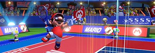 Mario Tennis Aces (Nintendo Switch)