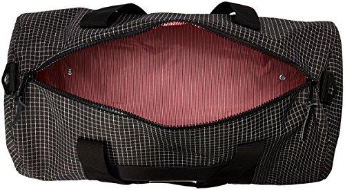 Herschel Luggage child code 10251-01579-OS