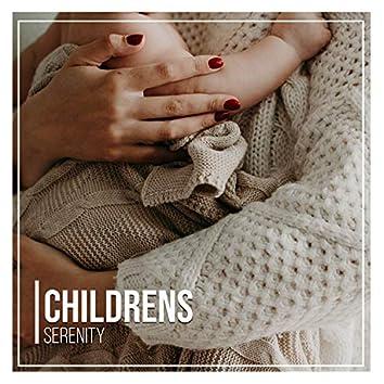 Soft Childrens Serenity
