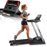 BH Fitness Levity RS1 Cinta de Correr,...