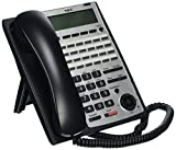 Nec Conference Phones - Best Reviews Guide
