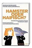 Hamster oder Haifisch?: Warum sich Nachhaltigkeit im Einkauf lohnt. Erfolgsbeispiele aus Familienunternehmen - Markus Bergauer