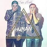 Clock (feat. Pulsar & Nick Hayes)