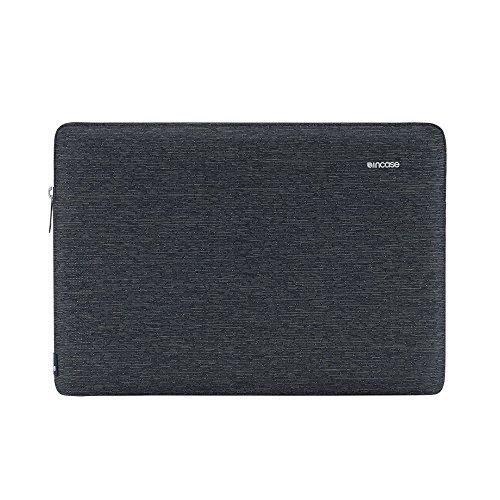 Incase Slim Sleeve for 15-Inch Apple MacBook Pro/Retina - Heather Navy