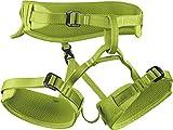 EDELRID Finn III Climbing Harness 2020 - Kid's Oasis X-Small
