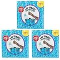 Grreat Choice Meaty Sticks Cat Treat (Pack of 3) (Tuna)