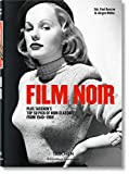 Film Noir (Bibliotheca Universalis) - Paul Duncan